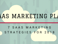 SAAS-Marketing-Plan