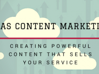 SAAS-Content-Marketing