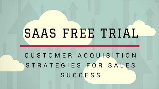SAAS-Free-Trial-Strategy