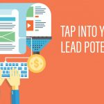How To Align Your Content With Your Leads' Lifecycle