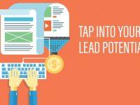 blog-leads-012617