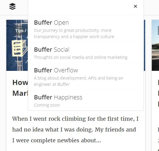 Buffer blog options.jpg