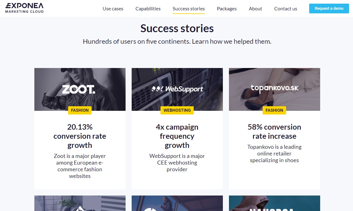 Exponea Success Stories.jpg