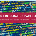 Discovering Value in Your Product Integration Partnerships