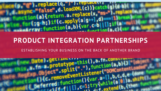 product-integration-partnerships