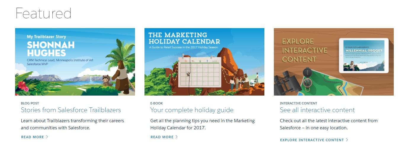 Salesforce blog.jpg