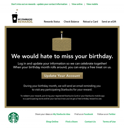 Starbucks_400_413.png