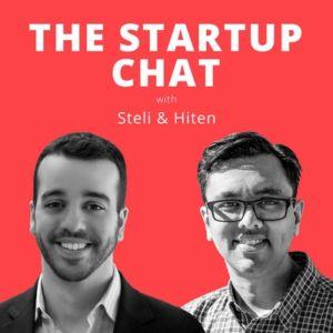 startup-chat-podcast-150x150@2x.jpg