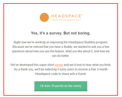 survey-email.png