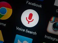 voice-search-seo
