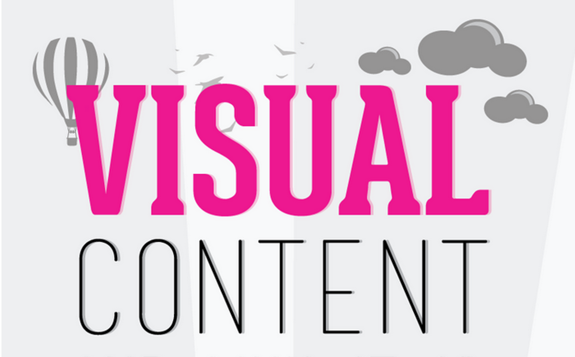 visual-content-marketing-link-building
