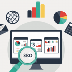 The 3 most important SEO ranking factors in 2018