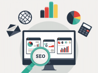 3_most_important_seo_ranking_factors_2018