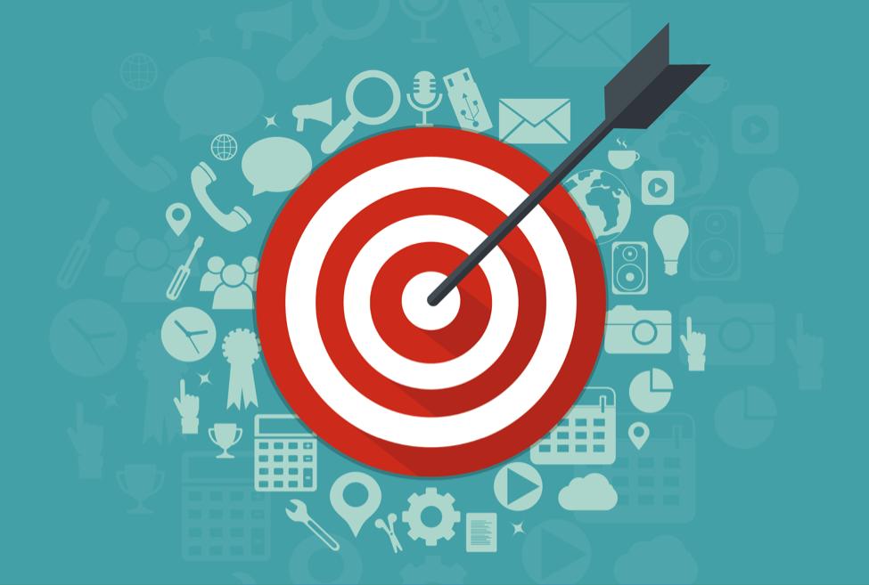 3_most_powerful_facebook_ads_targeting_strategies_saas_business