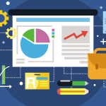 5 online marketing tools to boost your SaaS marketing plan