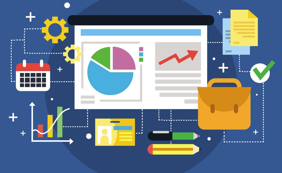 5_online_marketing_tools_boost_saas_marketing_plan