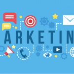 The 3 Most Important Aspects of a Winning SAAS Marketing Plan