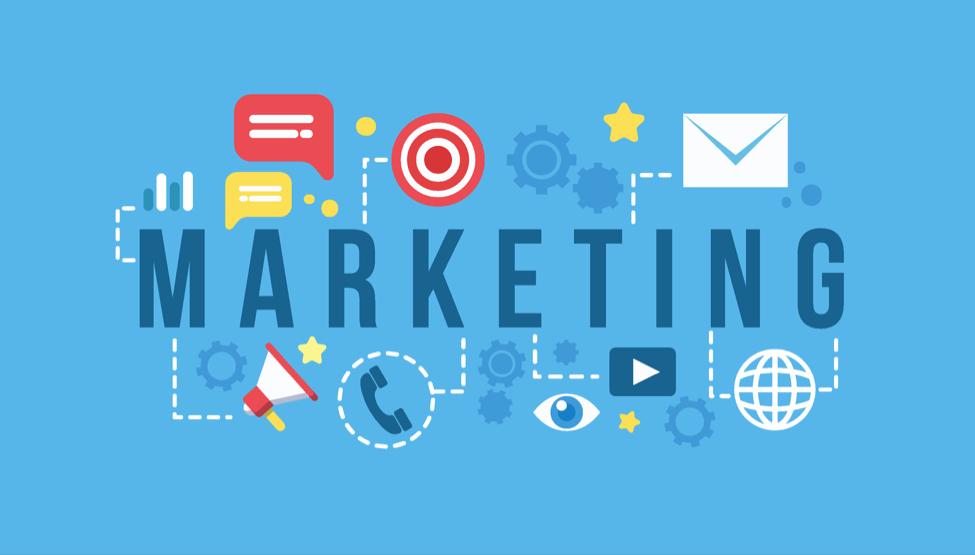 3_most_important_aspects_winning_saas_marketing_plan