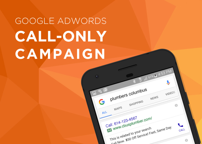 google-adwords-call-only-ads