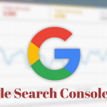 How to Take Advantage of Google Search Consoles New Features