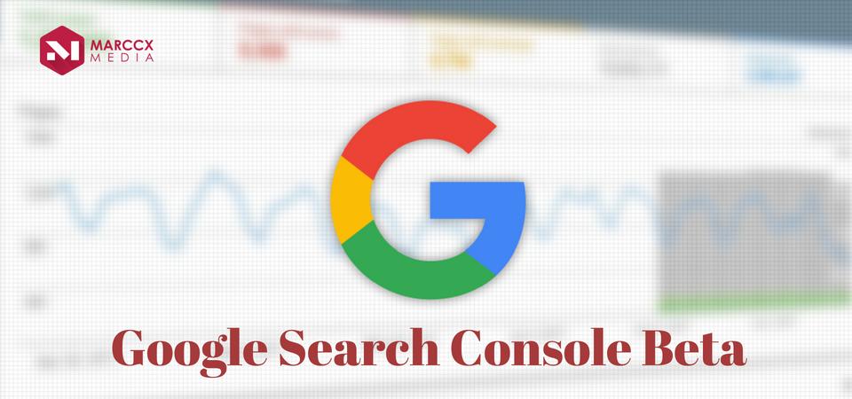 google-search-console-beta