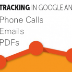 Setting up Google Event Tracking: What You Need to Know