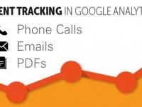 google-analytics-event-tracking
